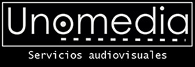 Unomedia Audiovisuales